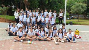 צילום: דוברות מכללת לוינסקי לחינוך