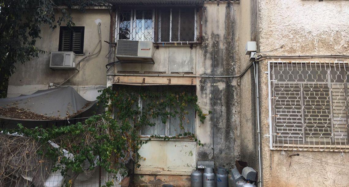 """קנס לעיריית כפר סבא בתביעה שהגישה נגדה חברת הנדל""""ן ינוב"""